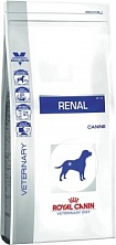 Royal Canin Renal Dog RF14