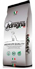 Adragna Professional Breeder Active Top
