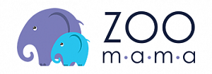 ZOOMAMA.BY